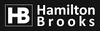 Hamilton Brooks logo
