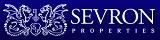 Sevron Properties Logo