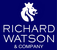 Richard Watson and Co logo