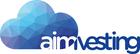 AIMvesting logo