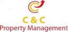 C & C Property Management Ltd logo