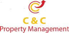 C & C Property Management Ltd logo