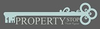 Property Stop North Cyprus logo