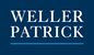 Weller Patrick Estate Agents logo