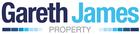Gareth James - Nunhead, London logo