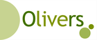 Olivers Property Agents - Lettings logo