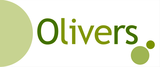 Olivers Property Agents Ltd