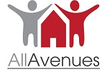 All Avenues logo