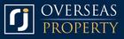 RJ Overseas Property logo