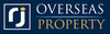 Marketed by RJ Overseas Property