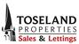Toseland Properties logo