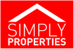 Simply Properties