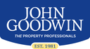John Goodwin logo