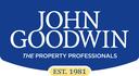 John Goodwin, HR8