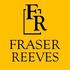 Fraser Reeves