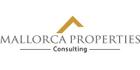 Mallorca Properties Consulting logo