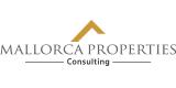 Mallorca Properties Consulting SL