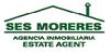 Ses Moreres logo