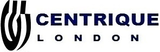 Centrique Logo