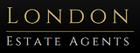 London Estate Agents logo