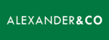 Alexander & Co