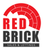 Red Brick Sales & Lettings logo