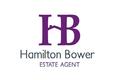 Hamilton Bower