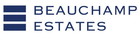 Beauchamp Estates logo
