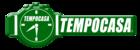 Tempocasa, W11