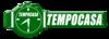 Tempocasa logo