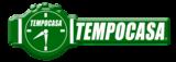 TC.OPCO Limited T/A Tempocasa