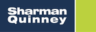 Sharman Quinney - Peterborough logo