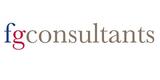FG Consultants Logo