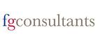 FG Consultants, W8