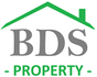 BDS Property Ltd, N15
