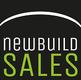 New Build Sales Logo