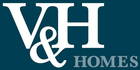 V&H Homes, KT21