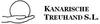 Kanarische Treuhand logo