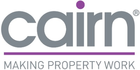 Cairn Estate and Letting Agency logo