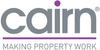 Marketed by Cairn Estate and Letting Agency
