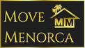 Move Menorca logo