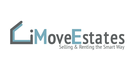 iMove Estates logo