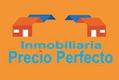 Inmobiliaria Precio Perfecto