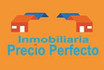 Inmobiliaria Precio Perfecto logo
