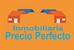 Marketed by Inmobiliaria Precio Perfecto