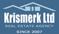 Krismerk LTD logo