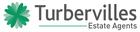 Turbervilles logo