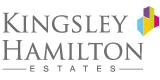 Kingsley Hamilton Estates Logo