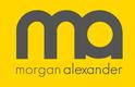 Morgan Alexander Logo