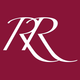 Rees Richards & Partners Logo